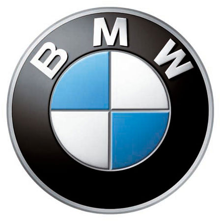 BMW Charging Cables