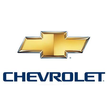 Chevrolet Charging Cables