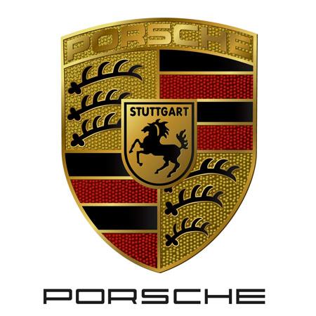 Porsche Charging Cables