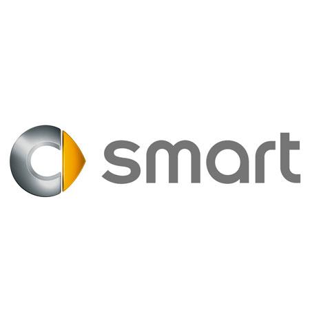 Smart Car Charging Cables