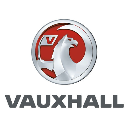 Vauxhall Charging Cables