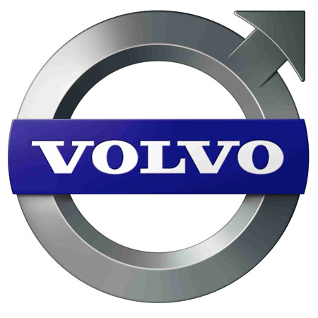 Volvo Charging Cables