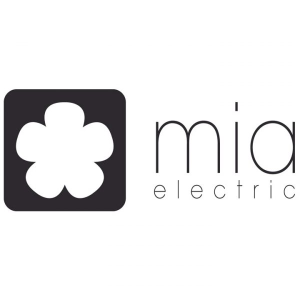 Mia Charging Cables