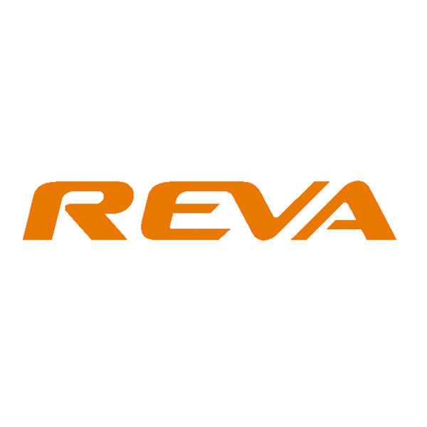 Reva Charging Cables