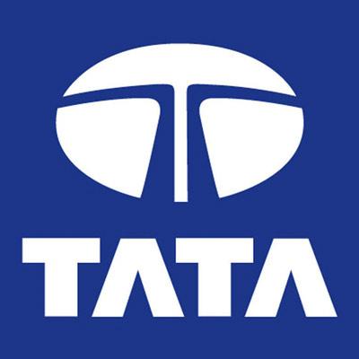 Tata Charging Cables