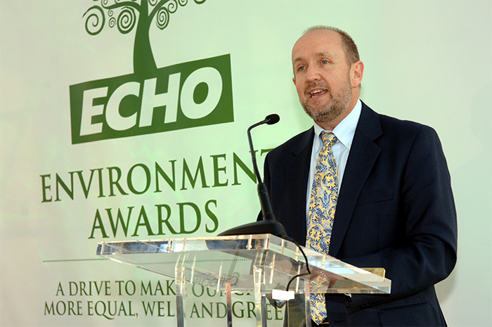 Echo Awards 2014
