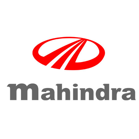 Mahindra Charging Cables