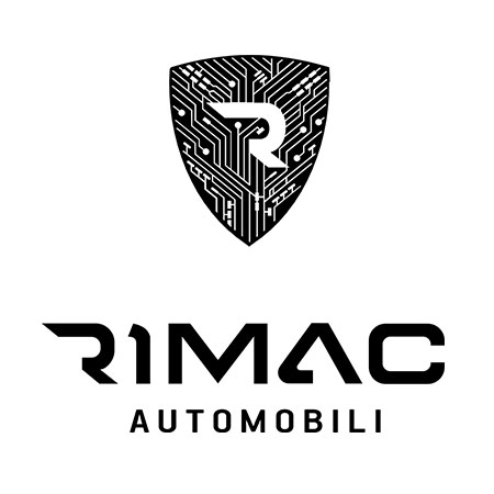 Rimac Charging Cables