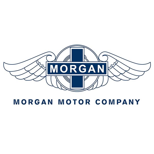 Morgan Electric Charging Cables
