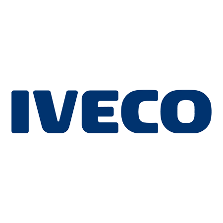 IVECO Charging Cables