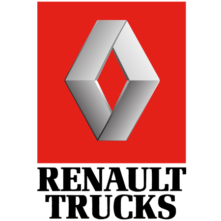 Renault Trucks Charging Cables
