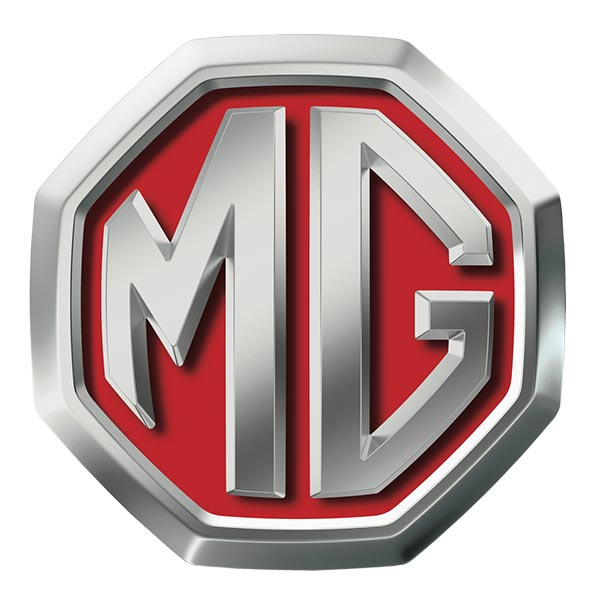 MG Charging Cables