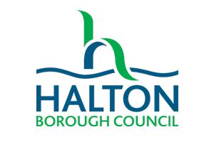 Halton Council